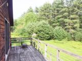 359 Mapes Road - Photo 8