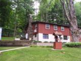 16 Sullivan Place - Photo 1