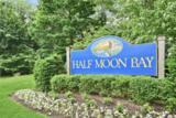 1007 Half Moon Bay Drive - Photo 2
