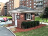 1255 North Avenue - Photo 2