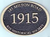 145 Milton Road - Photo 33
