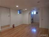 207 Central - Photo 21