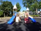 22A Edgewater Park - Photo 11