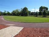 22A Edgewater Park - Photo 12