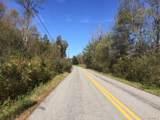 Plank Road - Photo 10