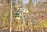 145 Saxon Woods Road - Photo 16