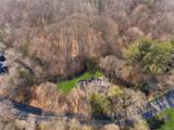 145 Saxon Woods Road - Photo 18