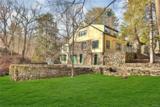 145 Saxon Woods Road - Photo 2
