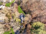 145 Saxon Woods Road - Photo 4
