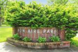 112 Bon Aire Circle - Photo 2