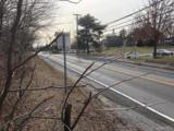 3095 Albany Post Road - Photo 9