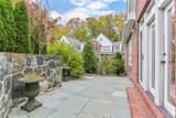 73 Weaver Street - Photo 28