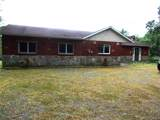 1047 County Route 31 - Photo 2