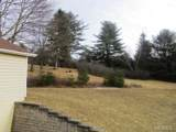 1047 County Route 31 - Photo 23
