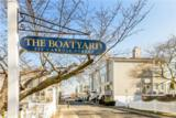 4 Windward Lane - Photo 1