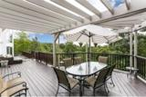47 Whippoorwill Xing - Photo 6