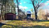 1760 Dogwood Drive - Photo 3