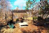1760 Dogwood Drive - Photo 5