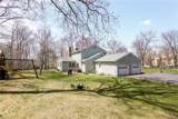 288 Law Road - Photo 21