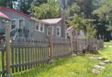 40 Oak Street - Photo 6