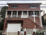 242 Cook Avenue - Photo 1