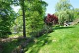 13 Manor Pond Lane - Photo 28