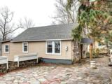56 Indian Trail - Photo 4
