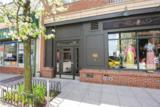 543 Main Street - Photo 16