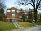 11 Sentry Place - Photo 1