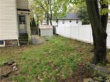 226 5th Avenue - Photo 18