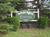 16 Indian Ridge Road - Photo 4