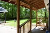 1043 Indian Springs Road - Photo 14