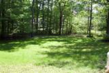 1043 Indian Springs Road - Photo 19
