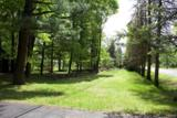 1043 Indian Springs Road - Photo 20