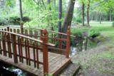 1043 Indian Springs Road - Photo 3