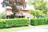160 Grant Avenue - Photo 1