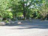 86 Hidden Ridge Drive - Photo 15