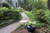 16 Evergreen Way - Photo 33