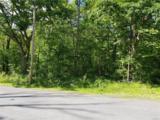 Orchard Lane - Photo 3