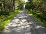 * French Clearing Road - Photo 1