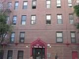 1165 Fulton Avenue - Photo 2