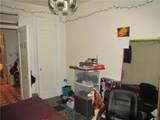 1165 Fulton Avenue - Photo 7