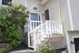 29 Scarsdale Road - Photo 3