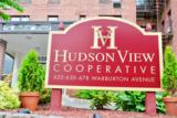 632 Warburton Avenue - Photo 1