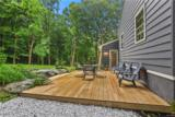 130 Colonial Hill Road - Photo 25