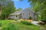 130 Colonial Hill Road - Photo 26
