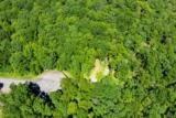 Trillium Trail - Photo 2