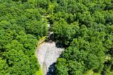 Trillium Trail - Photo 3