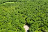 Trillium Trail - Photo 9
