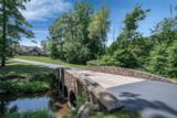 18 Hidden Glen Drive - Photo 4